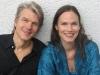 Mensch Engel Projekt mit Anne Fink