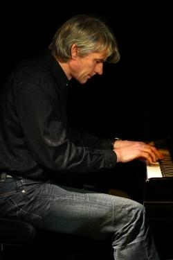 HKH-PIANO - Konzerte mit Klavier & mehr