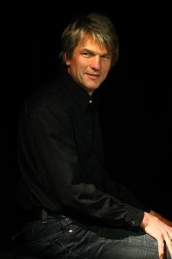 HKH Konzert 10/2010-2