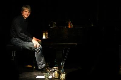 HKH Bühne 10/2010