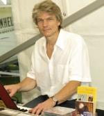 Kleine-Horst-Live-Musik 2009