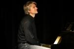 HKH Konzert 10/2010-3