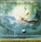 """CD """"Metaphern"""" - 18 Klavierstücke von R. Wrasse, gespielt von HKH"""